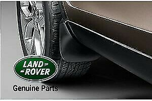 LAND ROVER DISCOVERY SPORT 15-UP MOULDED MUDFLAP COPIES