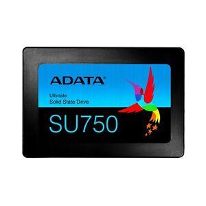 ADATA-250GB-SSD-SU750-2-5-034-SATA-III-3D-NAND-TLC-Internal-Solid-State-Drive-256GB
