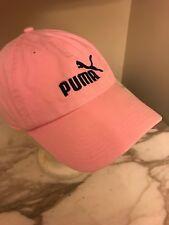 2bed0d59df3 item 1 Pink Puma Ladies Golf Hat Cap One Size -Pink Puma Ladies Golf Hat  Cap One Size