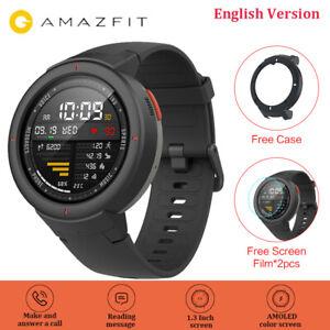 d366b5b880f0 In Stock Xiaomi Amazfit Verge 1.3