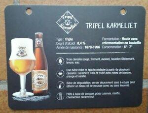 4253-R-V-TRIPEL-KARMELIET