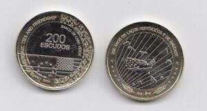 New-Cape-Verde-200-Escudos-Bimetallic-Commemorative-Coin-to-mark-200-years