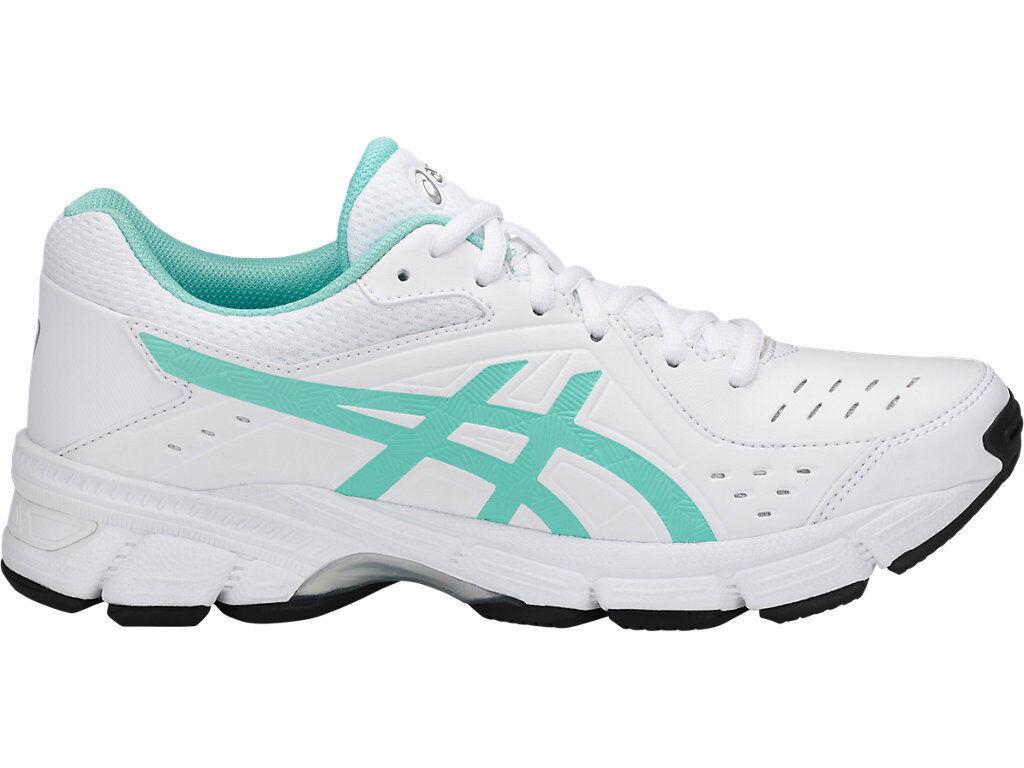 **Authentic** Asics Gel 195TR Donna Cross Training Shoes (D) (0188)