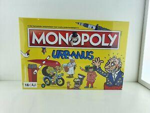 Urbanus-Monopoly-Belgium-Edition-2019-hasbro