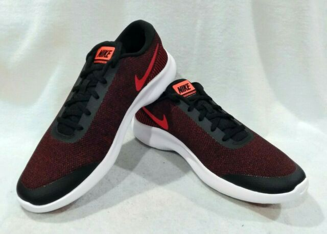 Nike Flex Experience RN 7 Mens Style