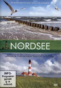 Die-Nordsee-So-haben-Sie-die-Welt-noch-nie-gesehen-DVD-2012-NEU