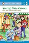 Young CAM Jansen and the Goldfish Mystery 19 by David A Adler (Hardback, 2013)