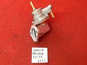 Land Rover Serie 3 2.25 gasolina combustible bomba de elevación-Bearmach 549761 ERC9594