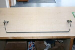 TV STAND FOR PHILIPS: 49PUS7503/12 (X37T8285)