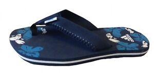 Zapatos Adidas Dedo Chewang De Niños D67229 Chanclas Piscina Playa eD2WHEb9IY