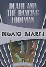 Death and the Dancing Footman by Ngaio Marsh (Paperback / softback, 2013)