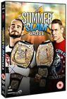 Summerslam 2011 (DVD, 2013)