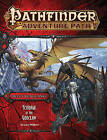 Pathfinder Adventure Path: Hell's Vengeance: Part 5 : Scourge of the Godclaw by Larry Wilhelm (Paperback, 2016)