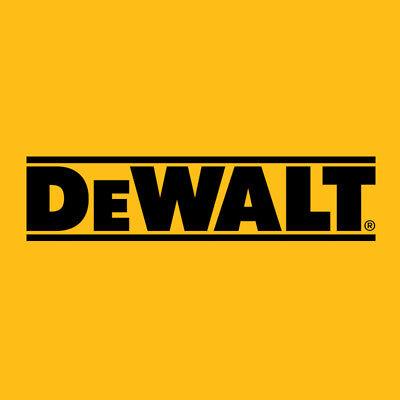 DEWALT Drywall Tools