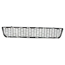 2011-2015 CHEVY CRUZE LTZ w/ RS Pkg Lower Grille Front Bumper NEW