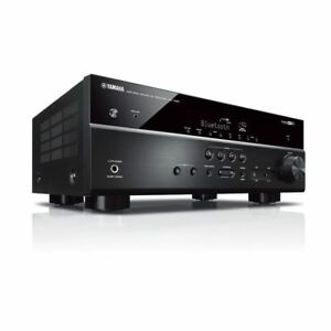 Yamaha-RX-V485-5-1-Ch-AV-Receiver-with-MusicCast-NEW-MODEL-RRP-799-00