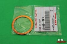 Details about  /Aftermarket 11060-2092 Intake Pipe Gasket NOS