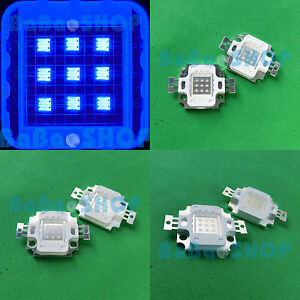 10W-Royal-Blue-452nm-455nm-High-Power-LED-Lamp-Light-Bulb-for-Aquarium-Plant
