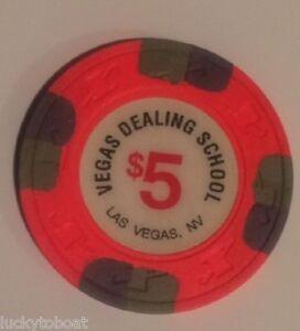 Image is loading Vegas-Dealing-School-5-00-Hat-amp-Cane-