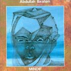 Mindif by Abdullah Ibrahim (CD, Jan-2006, Enja (USA))