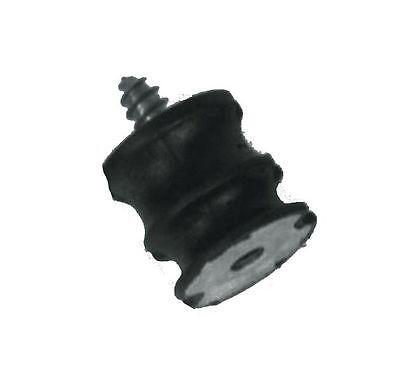 AV  Puffer Vibrations Dämpfer  passend für Husqvarna 242 246 266 36 Motorsäge