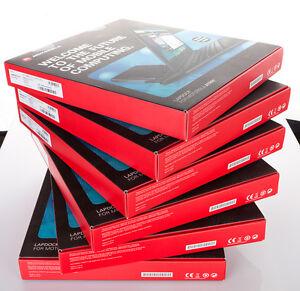 Lot-Of-6-Lapdock-for-Motorola-ATRIX-4G-11-6-034-Motorola-AT-amp-T