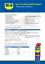 Indexbild 2 - WD-40 Multifunktionsöl Rostlöser Kontaktspray Korrisionsschutz Reiniger