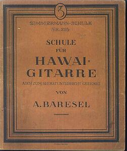 A-Baresel-Schule-fuer-HAWAI-GITARRE