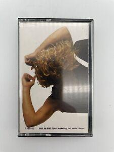 SAMMY HAGAR s/t M5G24144 Cassette Tape