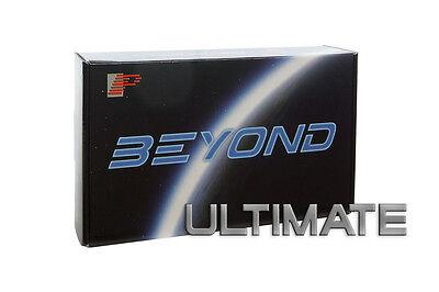 Sanft Pangolin Laser Beyond 4.1 Ultimate Lizenz Für Alle Interfaces Fb4 Qm2000 Fb3