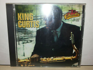 KING-CURTIS-THE-BEST-OF-CD