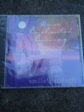 Some Enchanted Evening With Emile Pandolfi At the Piano (CD, Magic Music) 1994