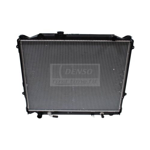 Radiator DENSO 221-0508 fits 96-02 Toyota 4Runner
