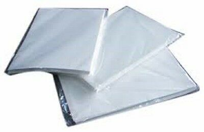 20x sheets Mugs n' More Sublimation A4 Heat Transfer Paper mug cup press machine