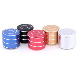 Tischspielzeug-Kreisel-Gyro-Spielzeug-AluminiumlegierungCRH