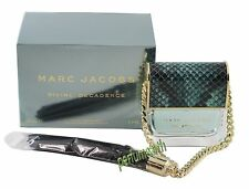 Decadence Divine By Marc Jacobs 1.7/1.6 oz. Eau De Perfume Spray  Women New Box