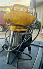 Dragon Drain Cleaner Snake Auger 400 Sectional Sewer Cleaning Machine 34 5