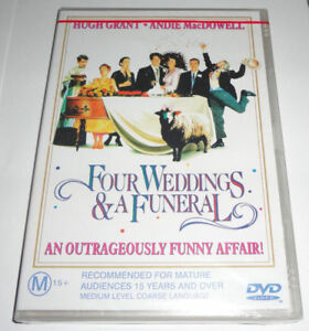 Four-Weddings-and-a-Funeral-Movie-DVD