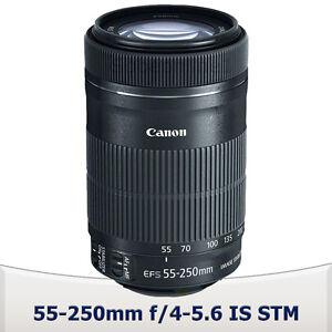 Canon-EF-S-55-250mm-F4-5-6-IS-STM-Lens-for-Canon-T6i-T3i-T5i-T5-T4i-60D-70D-SL1