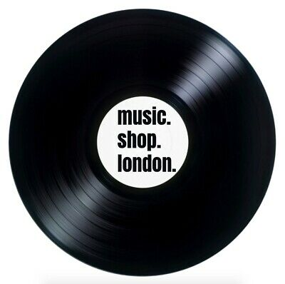 Music.Shop.London
