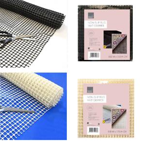 100x150cm Estera Antideslizante multi propósito antideslizante alfombra Mat Nonslip dash Pinza de agarre