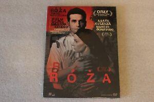 Ro-a-DVD-POLISH-RELEASE-POLSKI-FILM-ROZA-film-Wojtka-Smarzowskiego
