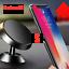 support-cellulaire-magnetique-pour-la-voiture-IPHONE-SAMSUNG-ETC miniature 1