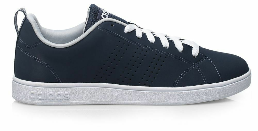 Nettoyer Smith Chaussures Stan Advantage Adidas Neo PtqPBY