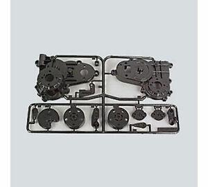 NOS Pr Tamiya 3485023 Clodbuster Counter Shaft