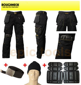 Toughbuilt Tournevis Pochette TB-CT-36-4