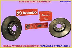 Brembo-MAX-Sport-Bremsscheiben-280mm-VA-AUDI-A3-8L1-1-8-1-9