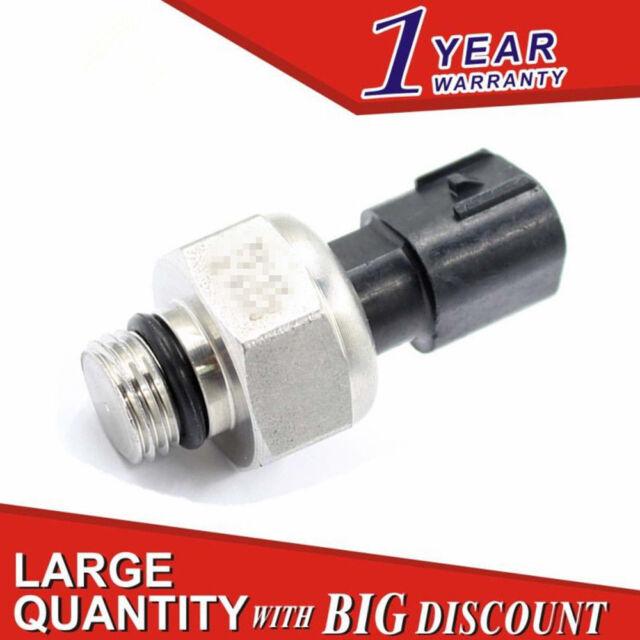 New Power Steering Oil Pressure Sensor For Toyota Tundra 4Runner OEM 89448-34020