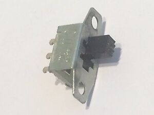 SLIDE-SWITCH-SMALL-MINIATURE-BEST-MILITARY-QUALITY-X1-fd5h8