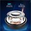 TWS-Bluetooth-5-0-Kopfhoerer-Kabellos-Ohrhoerer-Mini-Ohrhoerer-Stereo-Headsets-IPX Indexbild 22